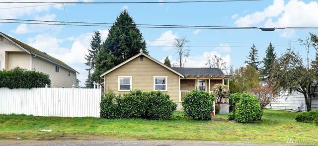 12405 3rd Ave SW, Burien, WA 98146 (#1560766) :: Lucas Pinto Real Estate Group
