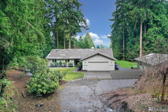 22602 Country Dr E, Graham, WA 98338 (#1560790) :: The Kendra Todd Group at Keller Williams