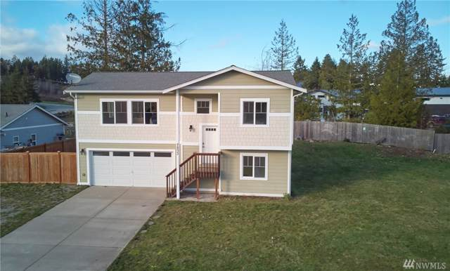 7833 Celtic Lp NW, Silverdale, WA 98383 (#1560792) :: Better Properties Lacey