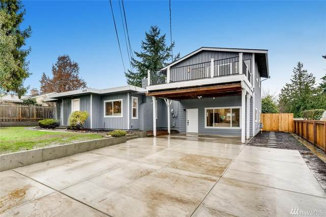 14218 12th Ave SW, Burien, WA 98166 (#1560793) :: Lucas Pinto Real Estate Group