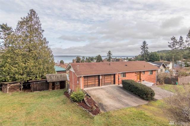 5510 Wilson Street, Port Townsend, WA 98368 (#1560802) :: The Kendra Todd Group at Keller Williams