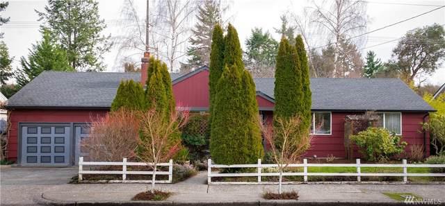 1443 S Ferdinand Dr, Tacoma, WA 98405 (#1560803) :: The Kendra Todd Group at Keller Williams