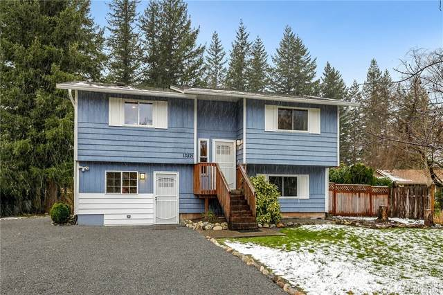 13821 437th Place SE, North Bend, WA 98045 (#1560829) :: Lucas Pinto Real Estate Group