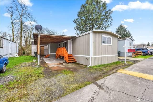 5600 Mt Solo Rd #16, Longview, WA 98632 (MLS #1560835) :: Matin Real Estate Group