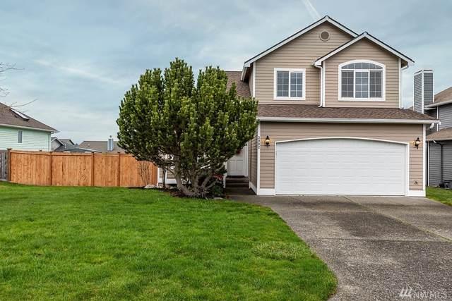 3902 W 6th St, Anacortes, WA 98221 (#1560837) :: Record Real Estate