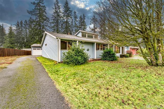 961 Robin Hood Lp, Forks, WA 98331 (#1560838) :: Northwest Home Team Realty, LLC