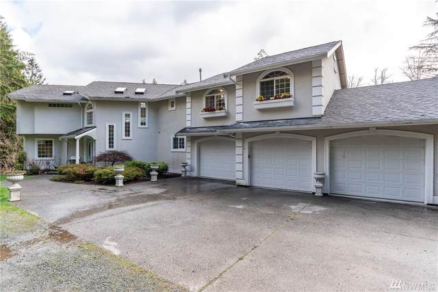 15729 Mountain View Rd, Mount Vernon, WA 98274 (#1560844) :: The Shiflett Group