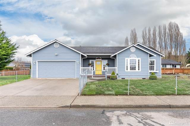 1118-S 27th St, Mount Vernon, WA 98274 (#1560852) :: The Kendra Todd Group at Keller Williams