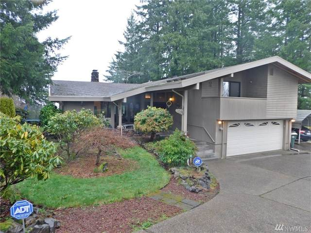 143 Brian Dr, Chehalis, WA 98532 (#1560860) :: The Kendra Todd Group at Keller Williams