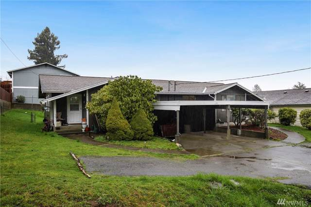 8029 E Hemlock St, Port Orchard, WA 98366 (#1560866) :: Keller Williams Western Realty