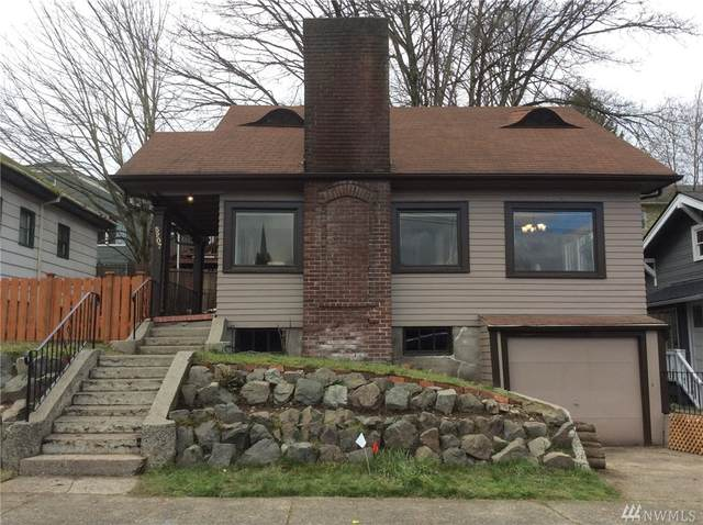 5207 5th Ave NE, Seattle, WA 98105 (#1560868) :: The Kendra Todd Group at Keller Williams