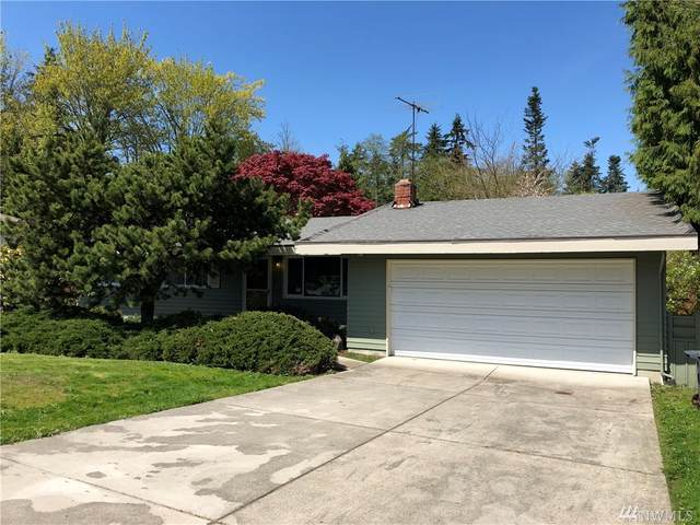 1212 S 257th Place, Des Moines, WA 98198 (#1560871) :: The Kendra Todd Group at Keller Williams