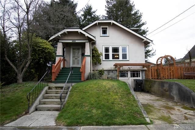 4019 A Street, Tacoma, WA 98418 (#1560874) :: The Kendra Todd Group at Keller Williams