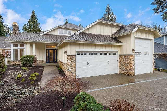 5523 178th Ave SE, Bellevue, WA 98006 (#1560903) :: The Kendra Todd Group at Keller Williams