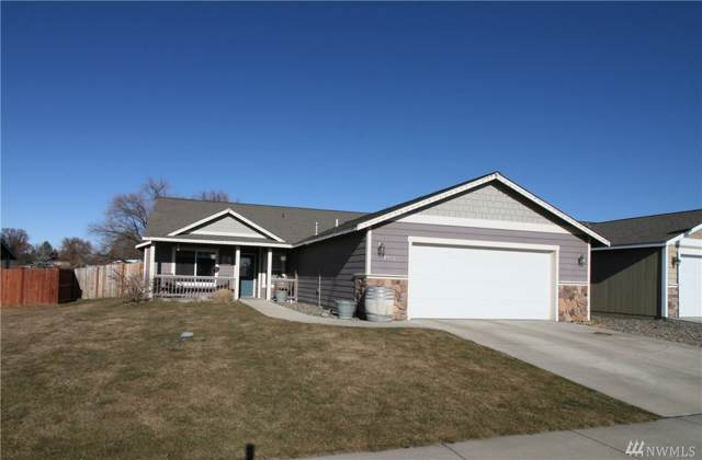 2003 W Creeksedge Wy #98926, Ellensburg, WA 98926 (#1560906) :: The Kendra Todd Group at Keller Williams