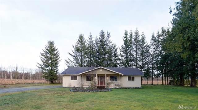 2635 Steller Lane, Custer, WA 98240 (#1560908) :: The Kendra Todd Group at Keller Williams