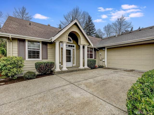 11636 239th Ave NE, Redmond, WA 98053 (#1560930) :: The Kendra Todd Group at Keller Williams
