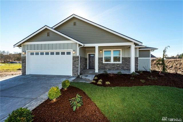 331 Woodrow Place, Sedro Woolley, WA 98284 (#1560932) :: Commencement Bay Brokers