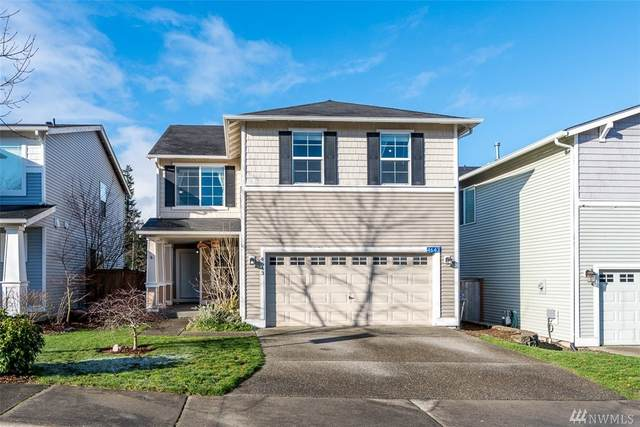 4643 Nooksack Lp, Mount Vernon, WA 98273 (#1560941) :: The Kendra Todd Group at Keller Williams