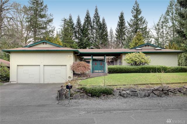 25222 215th Place SE, Maple Valley, WA 98038 (#1560947) :: The Kendra Todd Group at Keller Williams
