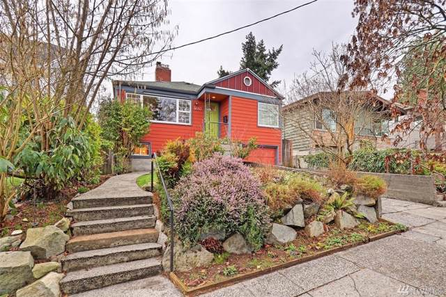 5047 36th Ave NE, Seattle, WA 98105 (#1560959) :: The Kendra Todd Group at Keller Williams