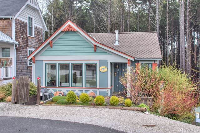 61 Sellwood Lane, Pacific Beach, WA 98571 (#1560962) :: Real Estate Solutions Group