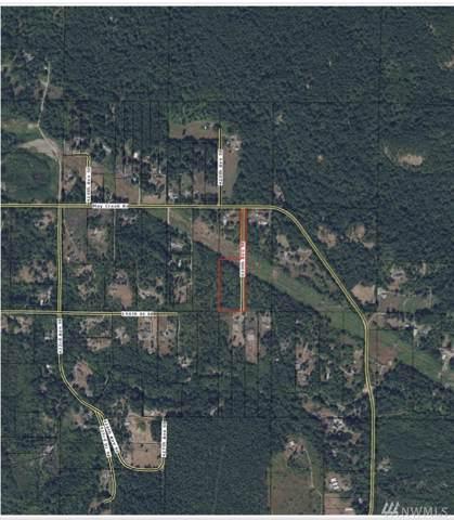 42926 May Creek Road, Gold Bar, WA 98201 (#1560980) :: The Kendra Todd Group at Keller Williams