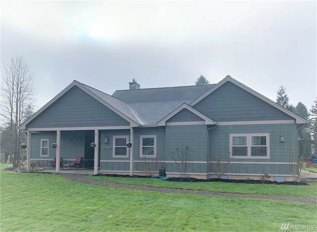 10411 NE 189th St, Battle Ground, WA 98604 (#1560983) :: The Kendra Todd Group at Keller Williams