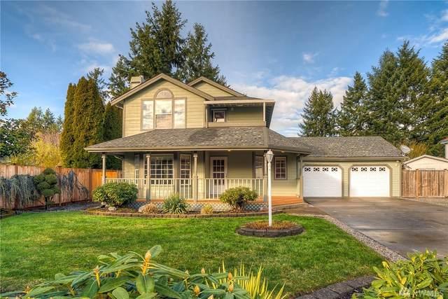 8807 81st St SW, Lakewood, WA 98498 (#1560992) :: Northwest Home Team Realty, LLC