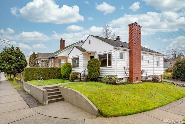 3502 Colby Ave, Everett, WA 98201 (#1561010) :: Northwest Home Team Realty, LLC