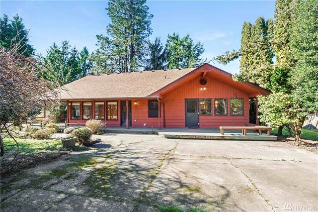 4405 114th Ave E, Edgewood, WA 98372 (#1561012) :: The Kendra Todd Group at Keller Williams
