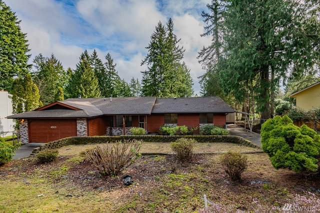 4513 NW Cascade St, Silverdale, WA 98383 (#1561030) :: Mary Van Real Estate