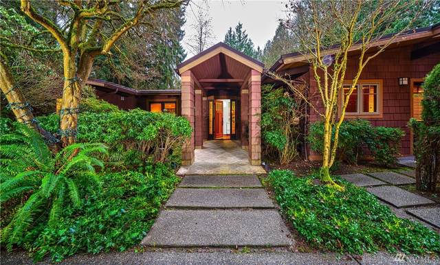1011 132nd Ave NE, Bellevue, WA 98005 (#1561036) :: The Kendra Todd Group at Keller Williams