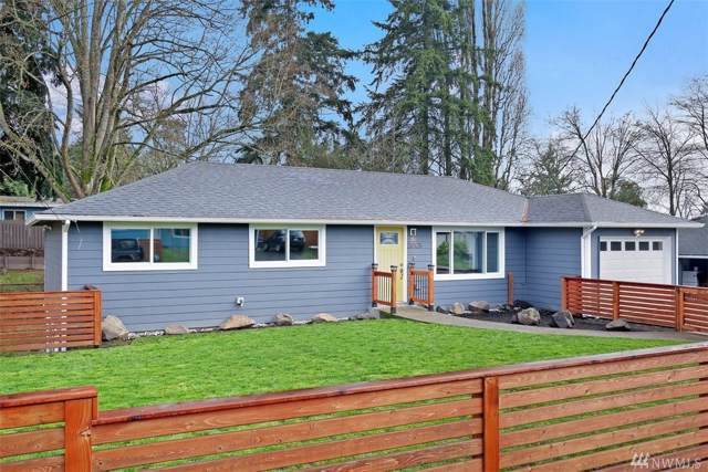 20128 14th Ave S, SeaTac, WA 98198 (#1561037) :: The Kendra Todd Group at Keller Williams