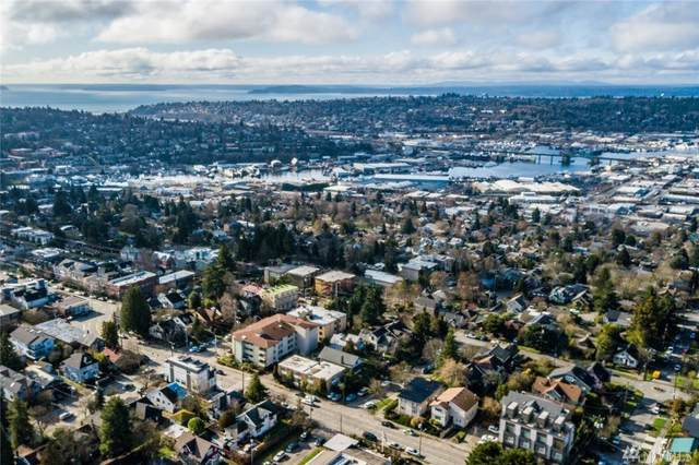 4600 Phinney Ave N, Seattle, WA 98103 (#1561043) :: Northern Key Team