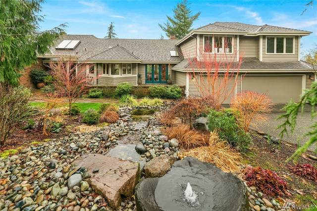 14207 209th Ave NE, Woodinville, WA 98077 (#1561047) :: Costello Team
