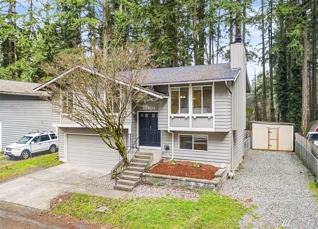 26804 188th Ave SE, Covington, WA 98042 (#1561053) :: Lucas Pinto Real Estate Group