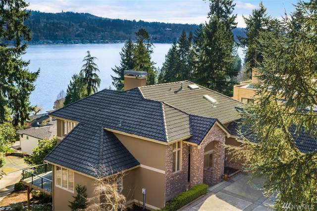 5648 E Mercer Wy, Mercer Island, WA 98040 (#1561054) :: The Kendra Todd Group at Keller Williams