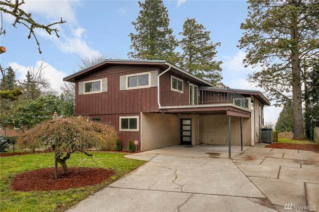5510 S Juniper St, Seattle, WA 98178 (#1561062) :: The Kendra Todd Group at Keller Williams
