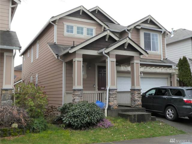 5231 56th Ave SE, Lacey, WA 98503 (#1561069) :: Mary Van Real Estate