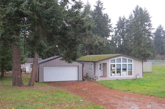 23 Avellana Rd, Sequim, WA 98382 (#1561071) :: Real Estate Solutions Group