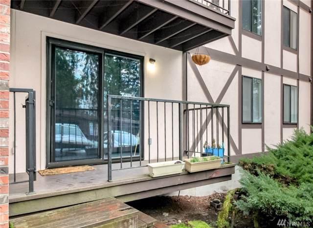 4501 Grandview Dr W T112, University Place, WA 98466 (#1561113) :: Crutcher Dennis - My Puget Sound Homes