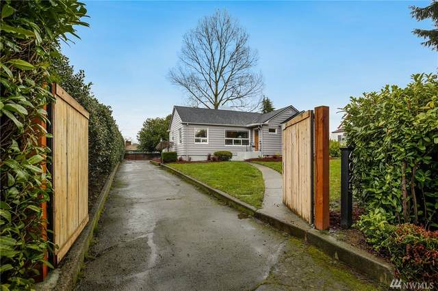 6025 Pacific Ave, Tacoma, WA 98408 (#1561118) :: The Kendra Todd Group at Keller Williams
