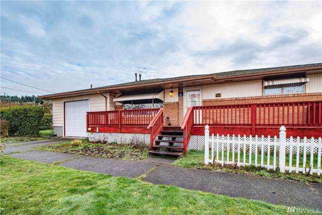 36 SW Pacific Ave, Chehalis, WA 98532 (#1561132) :: The Kendra Todd Group at Keller Williams