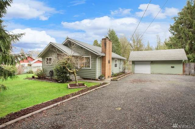 6654 Old Military Rd NE, Bremerton, WA 98311 (#1561134) :: Lucas Pinto Real Estate Group