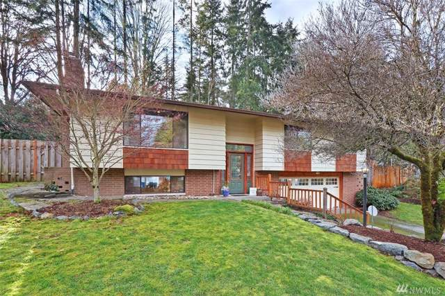 5712 172nd Place SW, Lynnwood, WA 98037 (#1561175) :: The Kendra Todd Group at Keller Williams