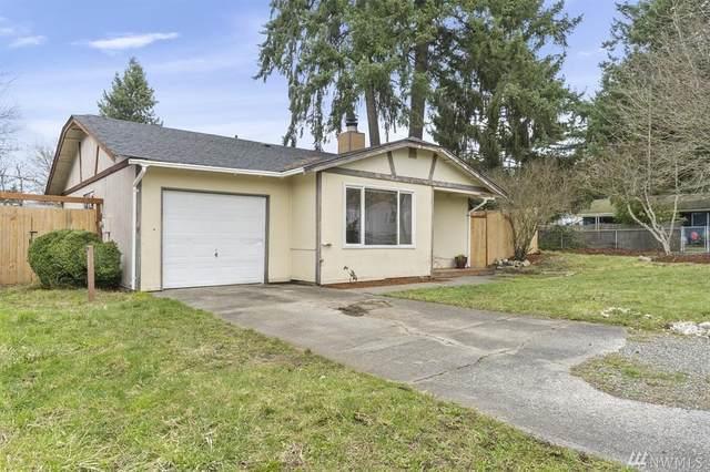 507 E 75th S St, Tacoma, WA 98404 (#1561182) :: The Kendra Todd Group at Keller Williams