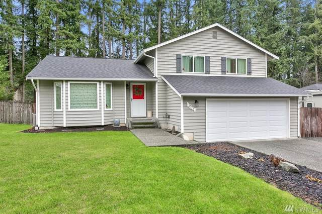 10031 200th Place SE, Snohomish, WA 98296 (#1561184) :: The Kendra Todd Group at Keller Williams