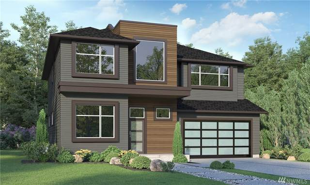 7008 149th Ave NE, Redmond, WA 98052 (#1561189) :: Ben Kinney Real Estate Team
