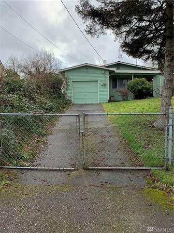 1428 S 47th St S, Tacoma, WA 98408 (#1561190) :: The Kendra Todd Group at Keller Williams
